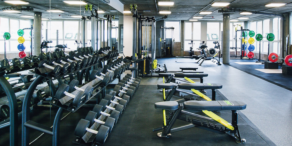 One Performance UK | Personal Training Gym and Clinic | Richmond London | Philosophy 1 | www.oneperformanceuk.com.jpg