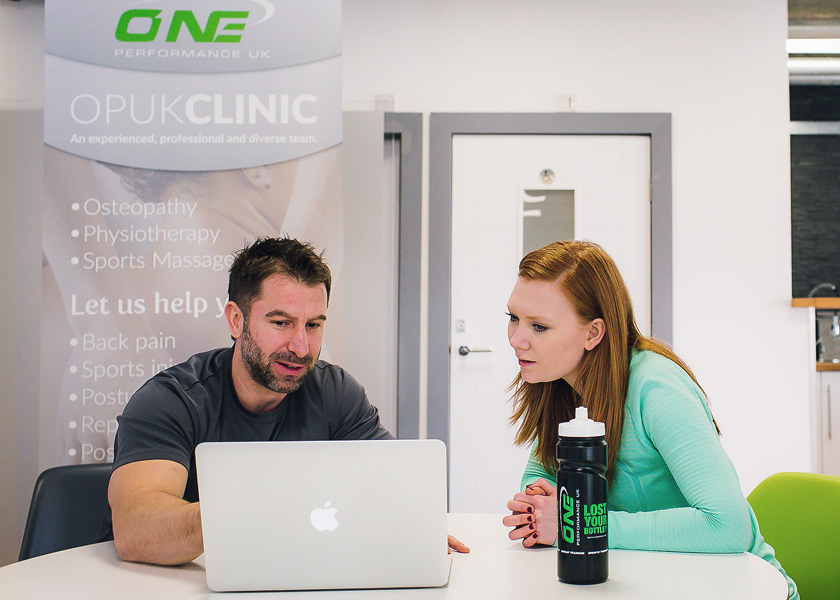 One Performance UK | Personal Training Gym and Clinic | Richmond London | Does Your Personal Trainer Give A Damn? 2 | www.oneperformanceuk.com.jpg