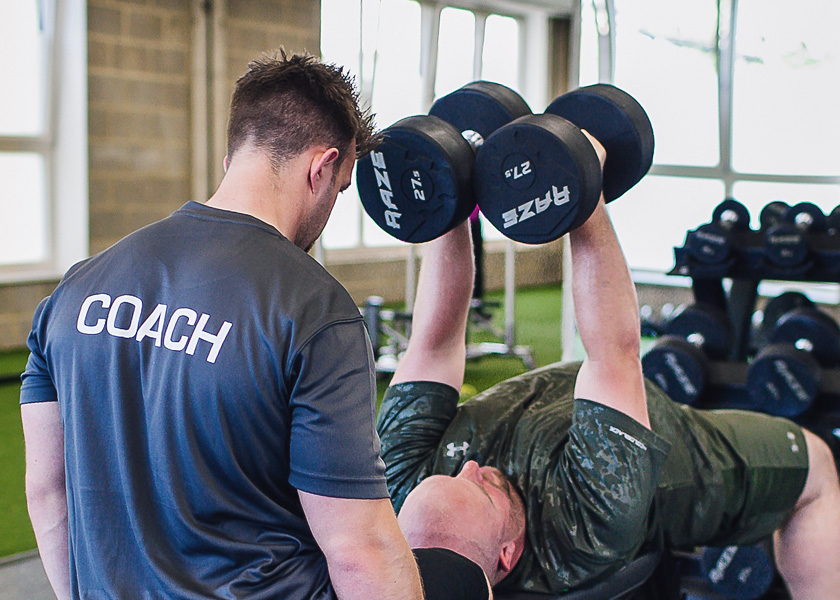 One Performance UK | Personal Training Gym and Clinic | Richmond London | Supercompensation2 | www.oneperformanceuk.com.jpg