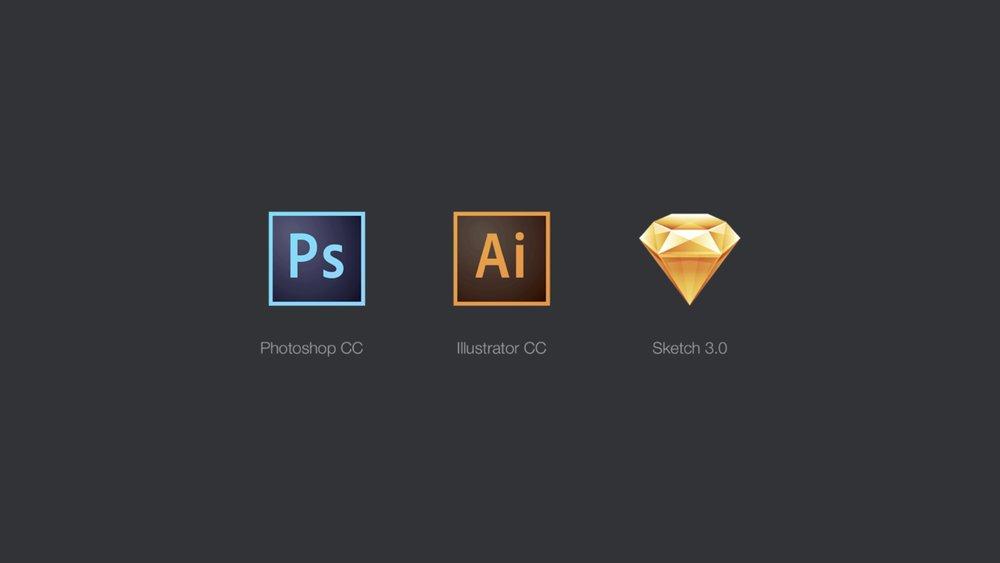 BEPiD Design9.jpg