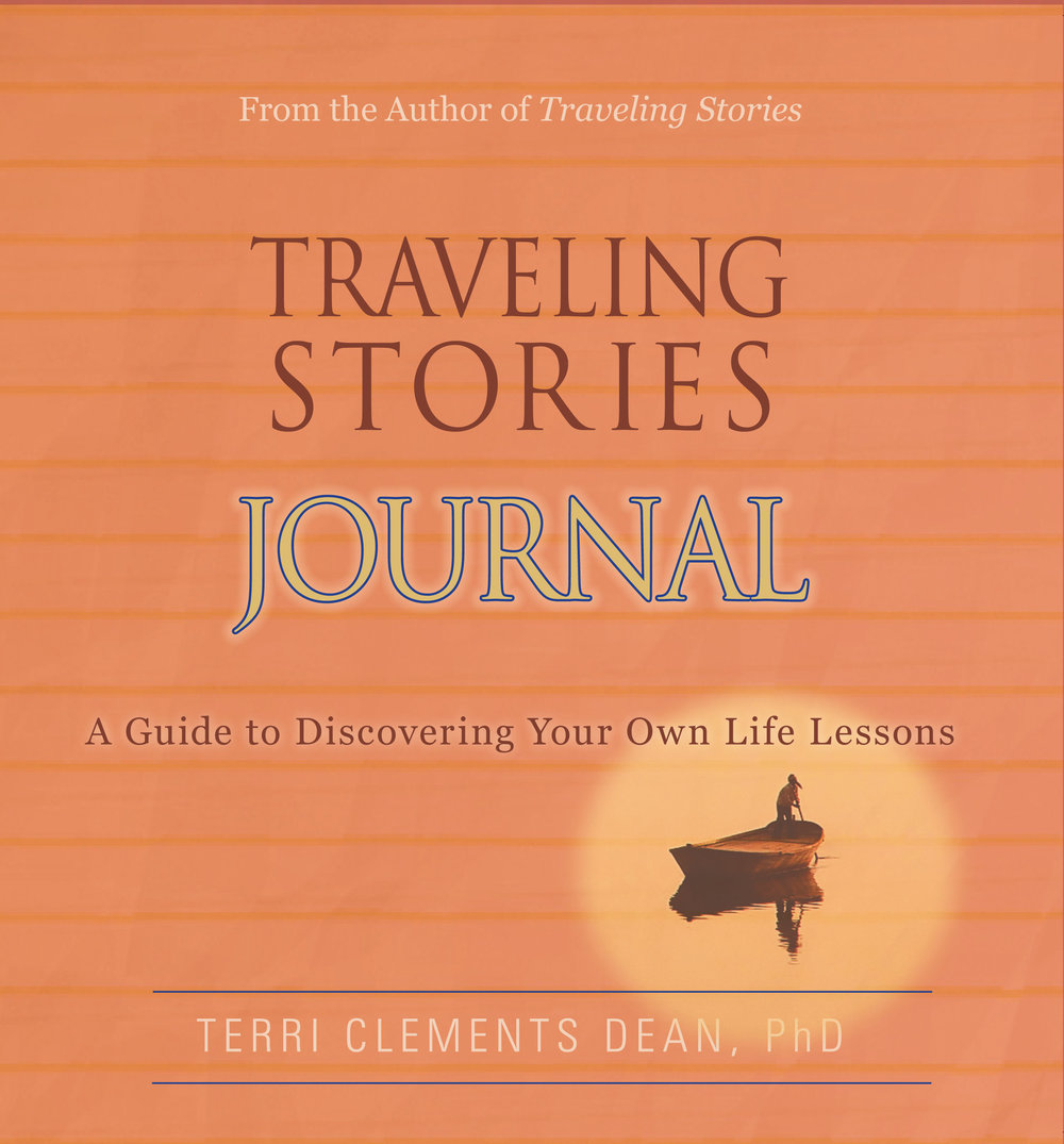 Dean - TS Journal Front Cover.jpg
