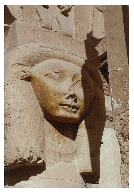 Egyptiantomb.jpg
