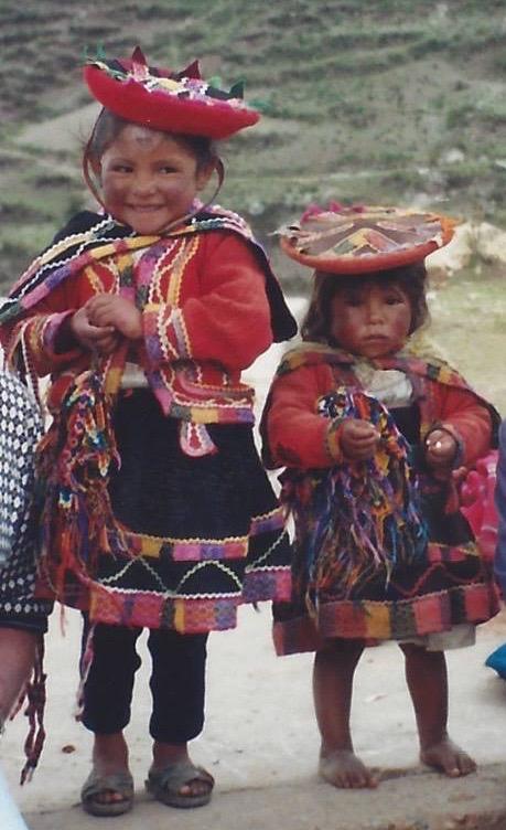 1998 Peru Bolivia Equador 14.jpg