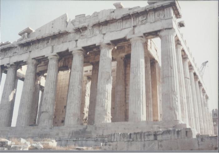 1990 Greece.05.jpg