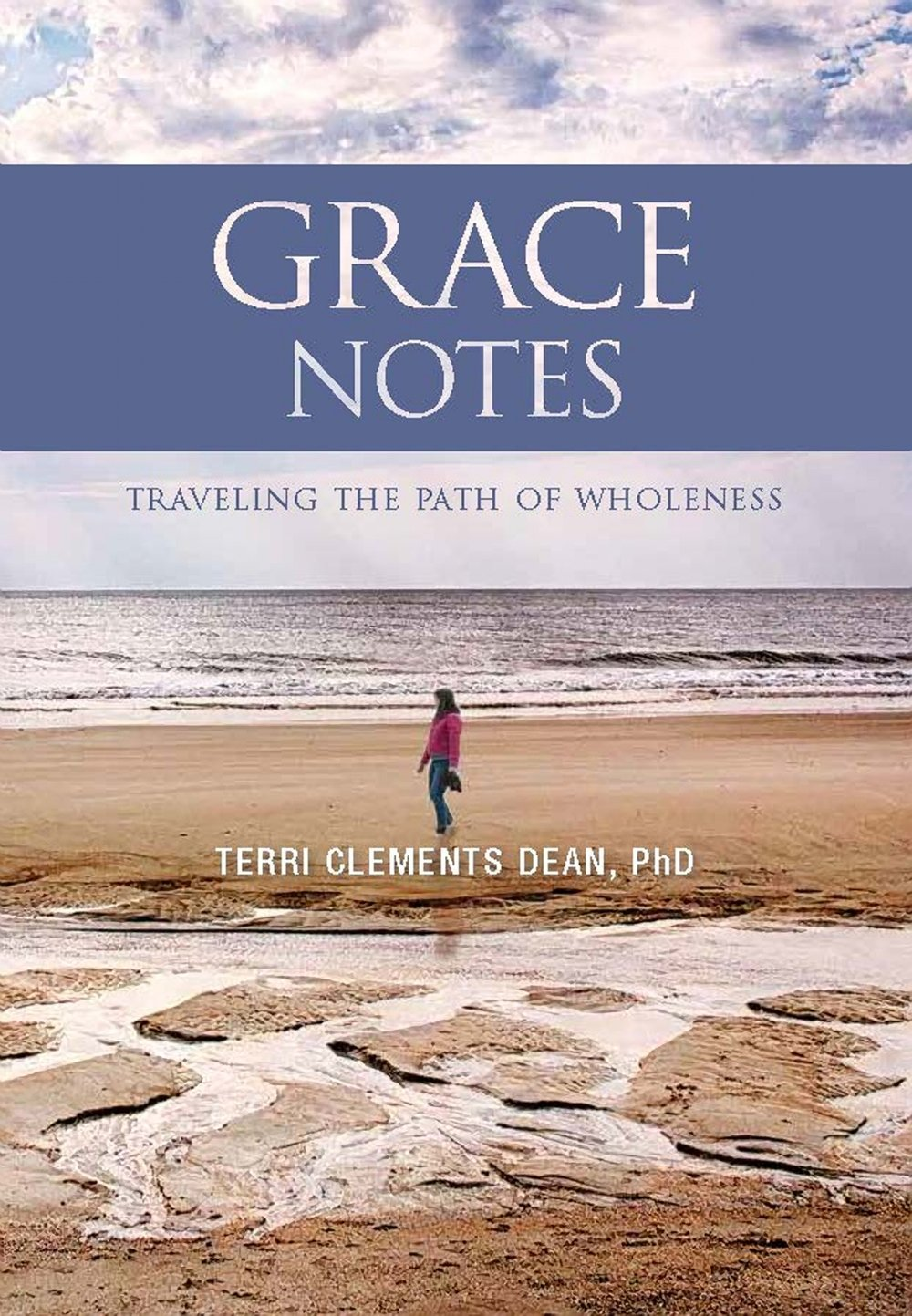 Grace Notes Front Cover.jpg