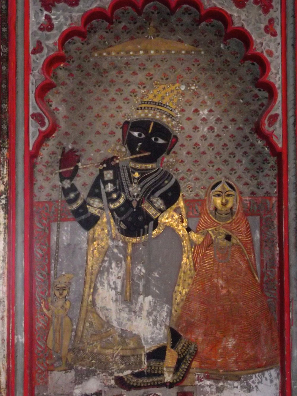 Indian god.jpg
