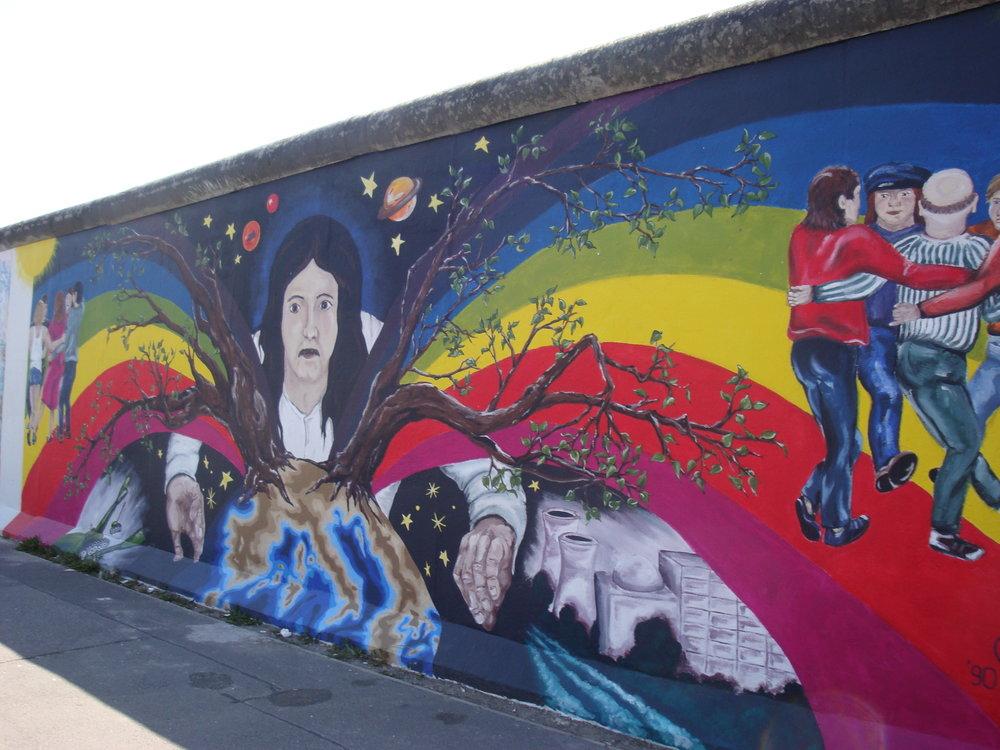 Wall Berlin.JPG
