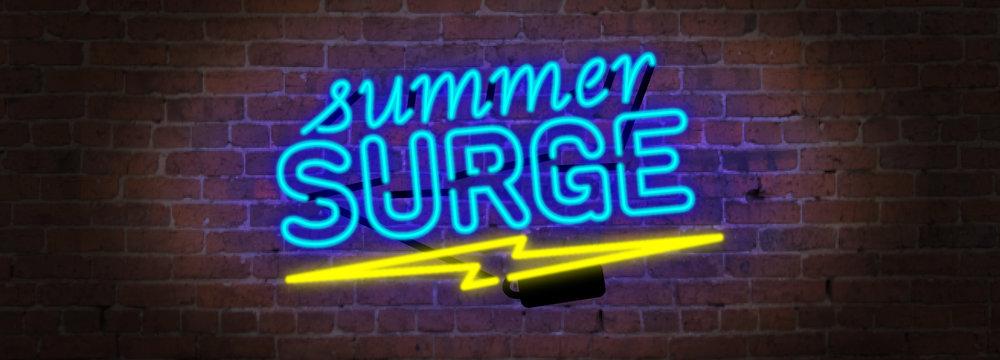 SummerSurgeWebBanner.jpg