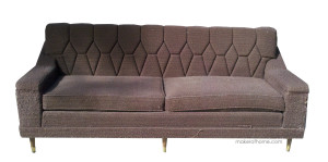 1965 Couch Was