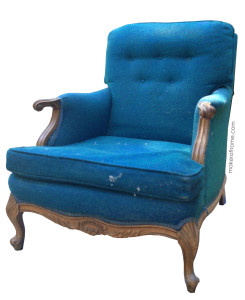 1955 Chairs