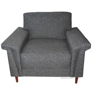 Poppy-Couch-Chair-Is-297x300.jpg