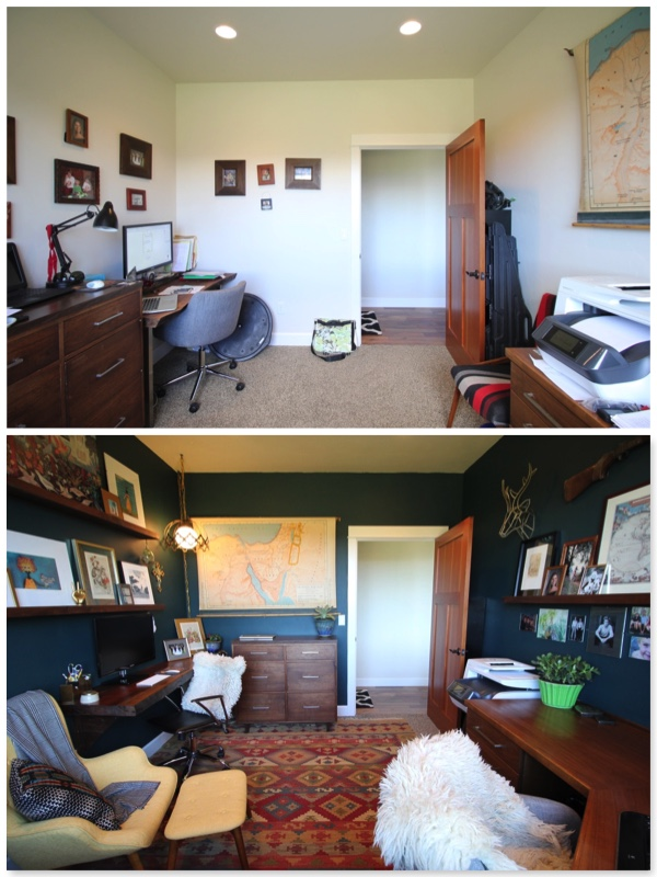 before-and-after-office-east