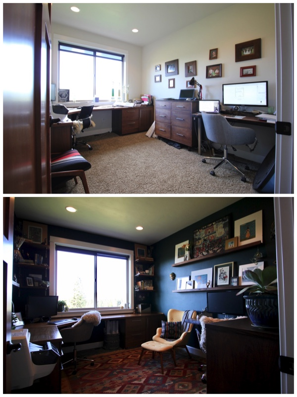 office-before-and-after-from-doorway