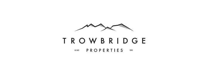 If you're looking for a super knowledgable real estate team, click  here to be redirected to my husbands website.