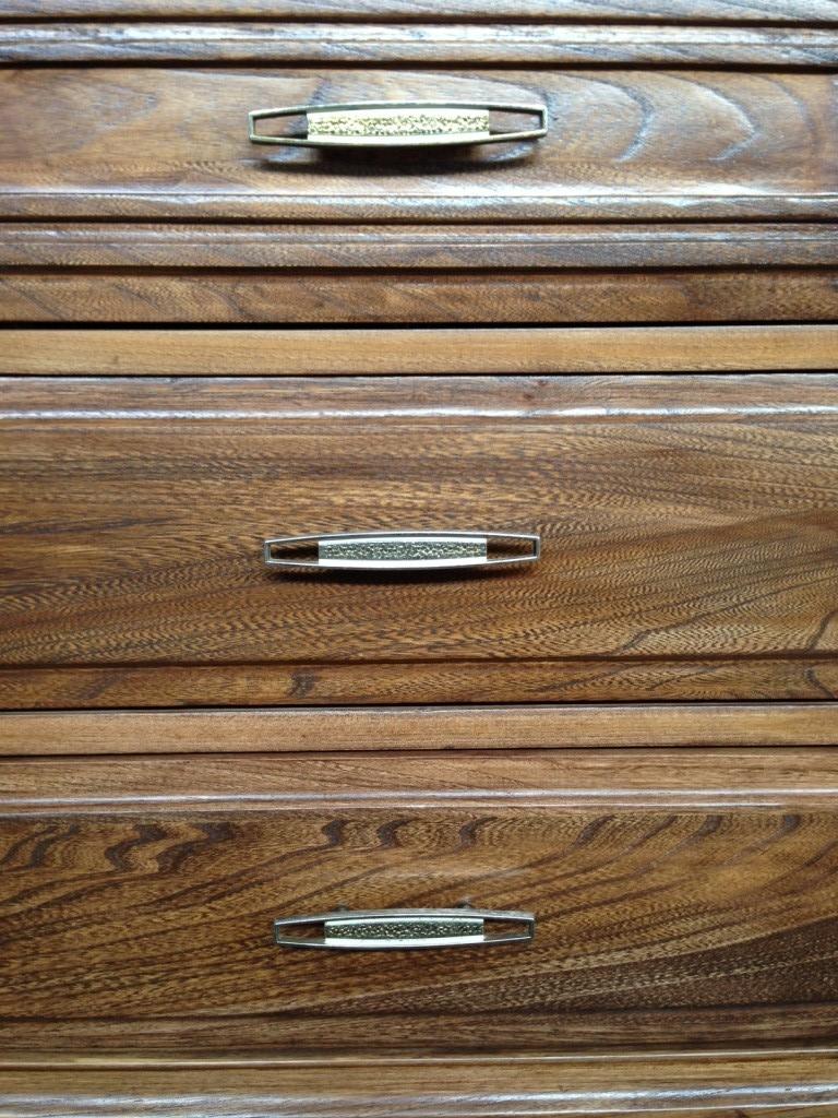 Dresser Hardware 3