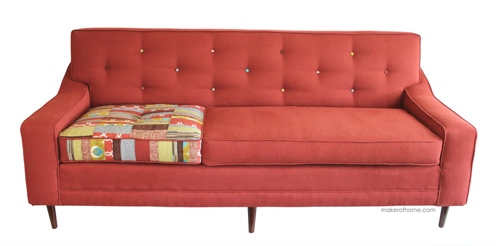 1965 Couch Is.jpg