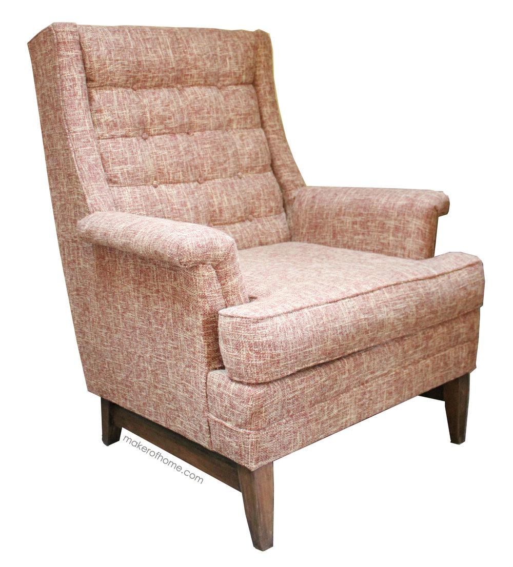 Cinnamon Chair Is.jpg