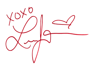 Red-Signature-300x220.png