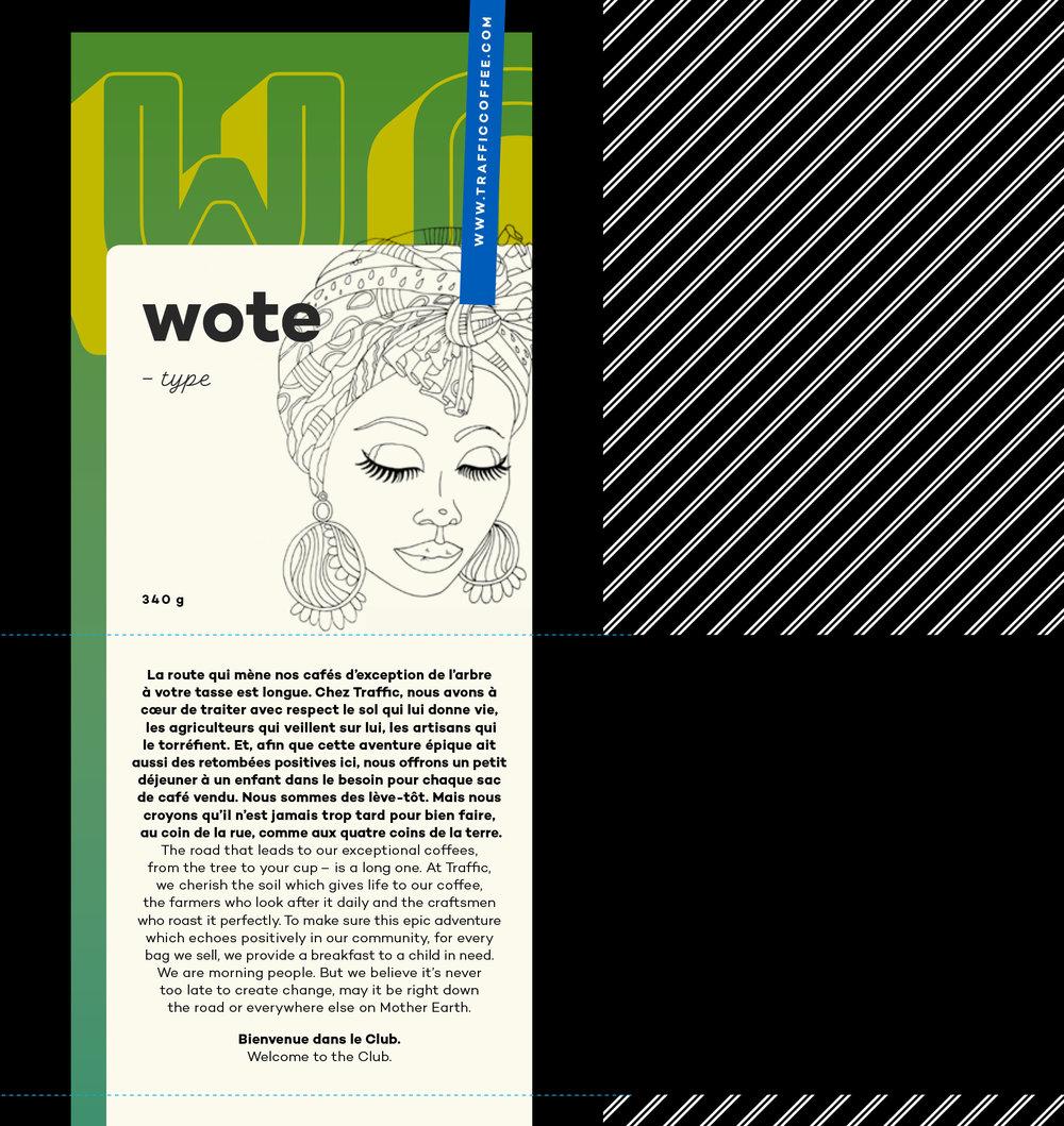 Wote-Label.jpg