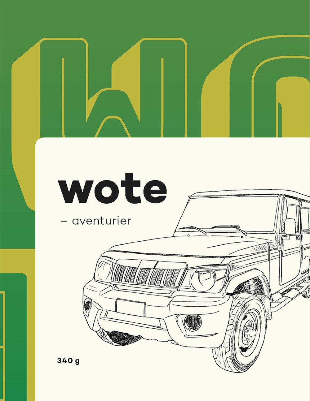 wote-label-2.jpg