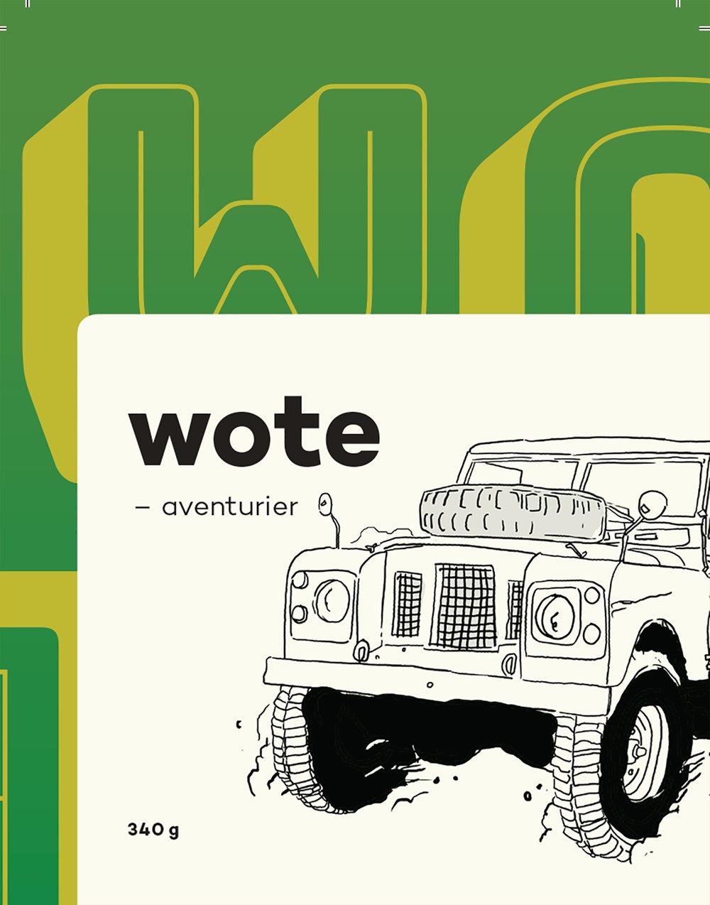 wote-2.jpg