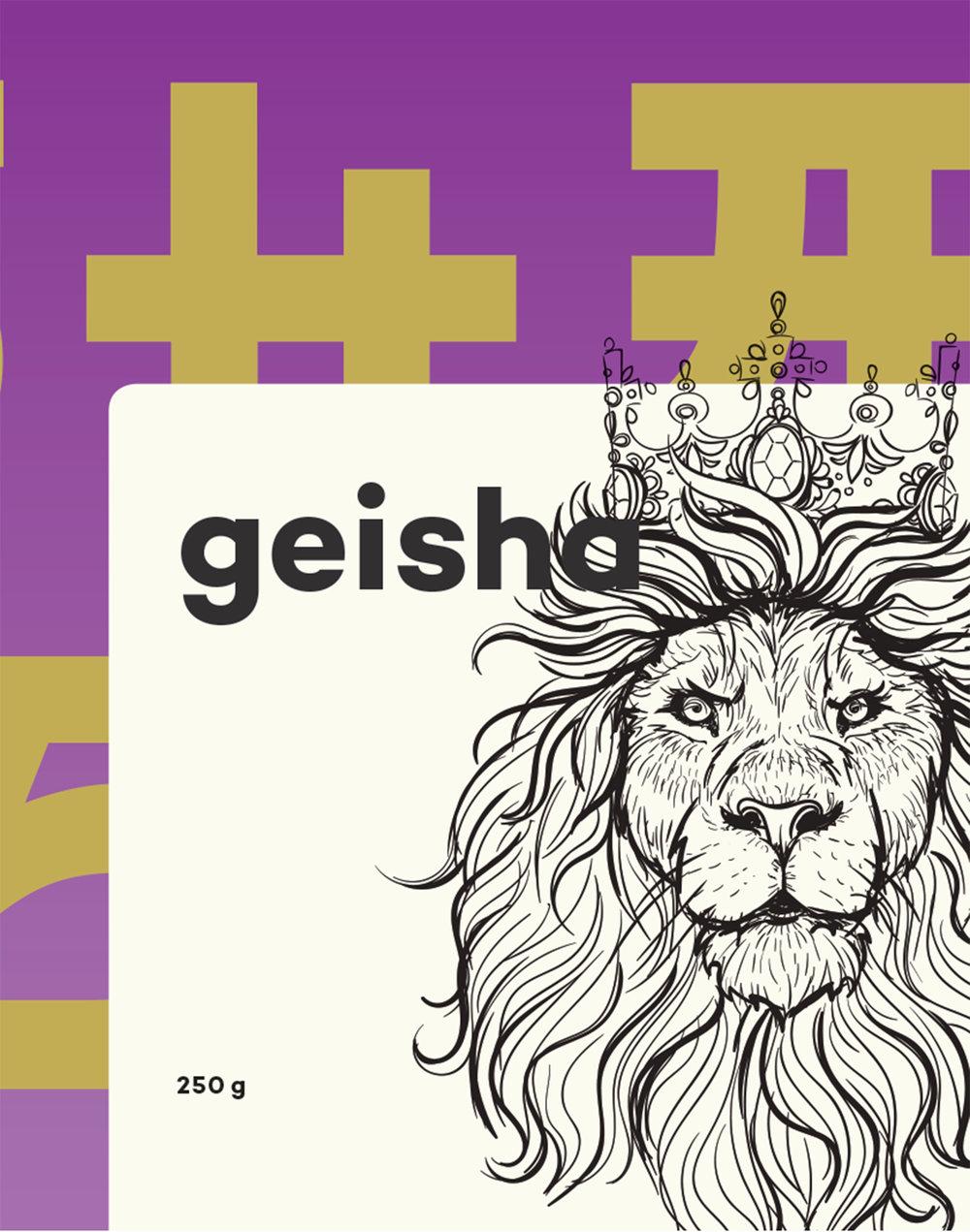 GEISHA-LABEL-MARCH.jpg