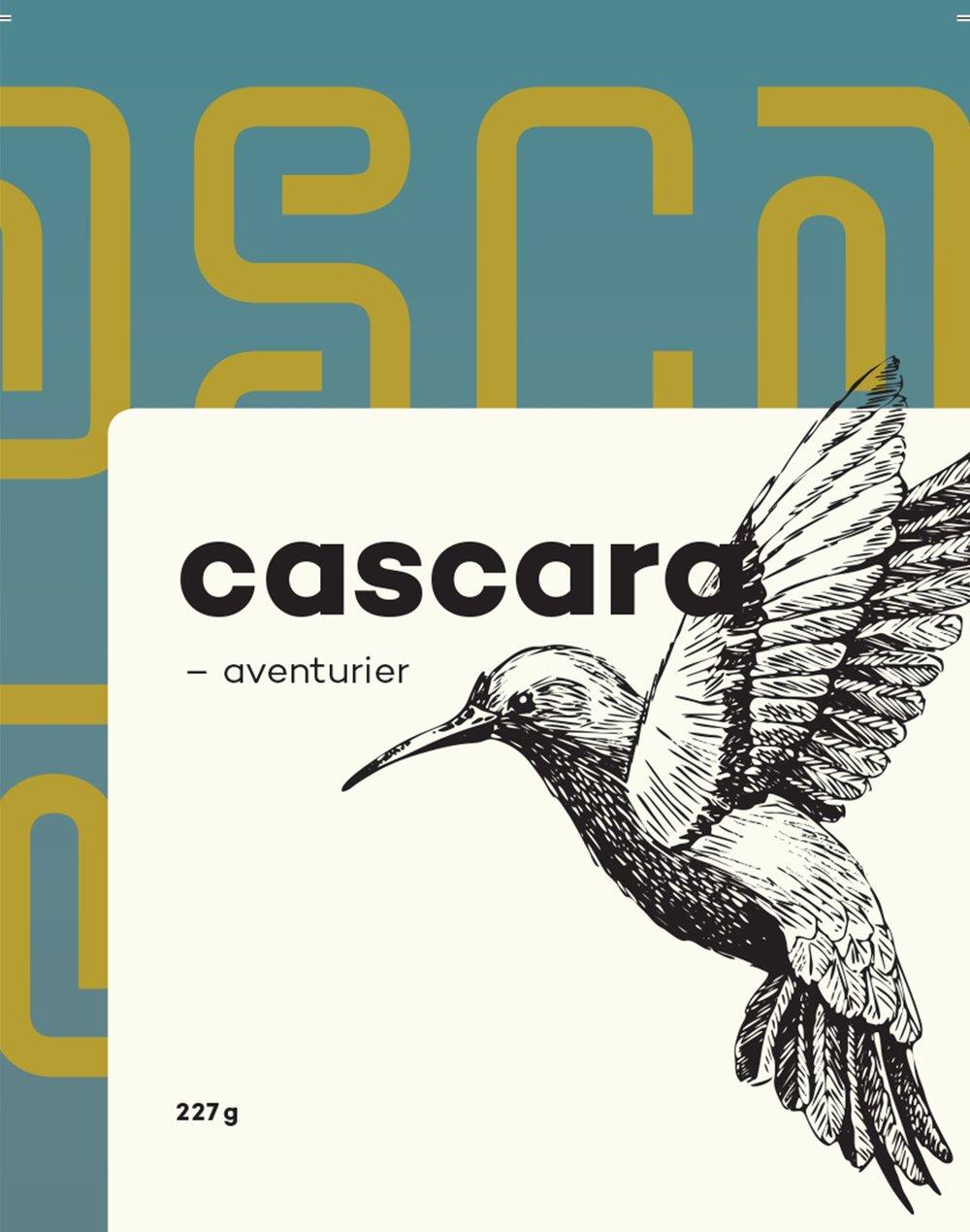 CASCARA-MARCH.jpg