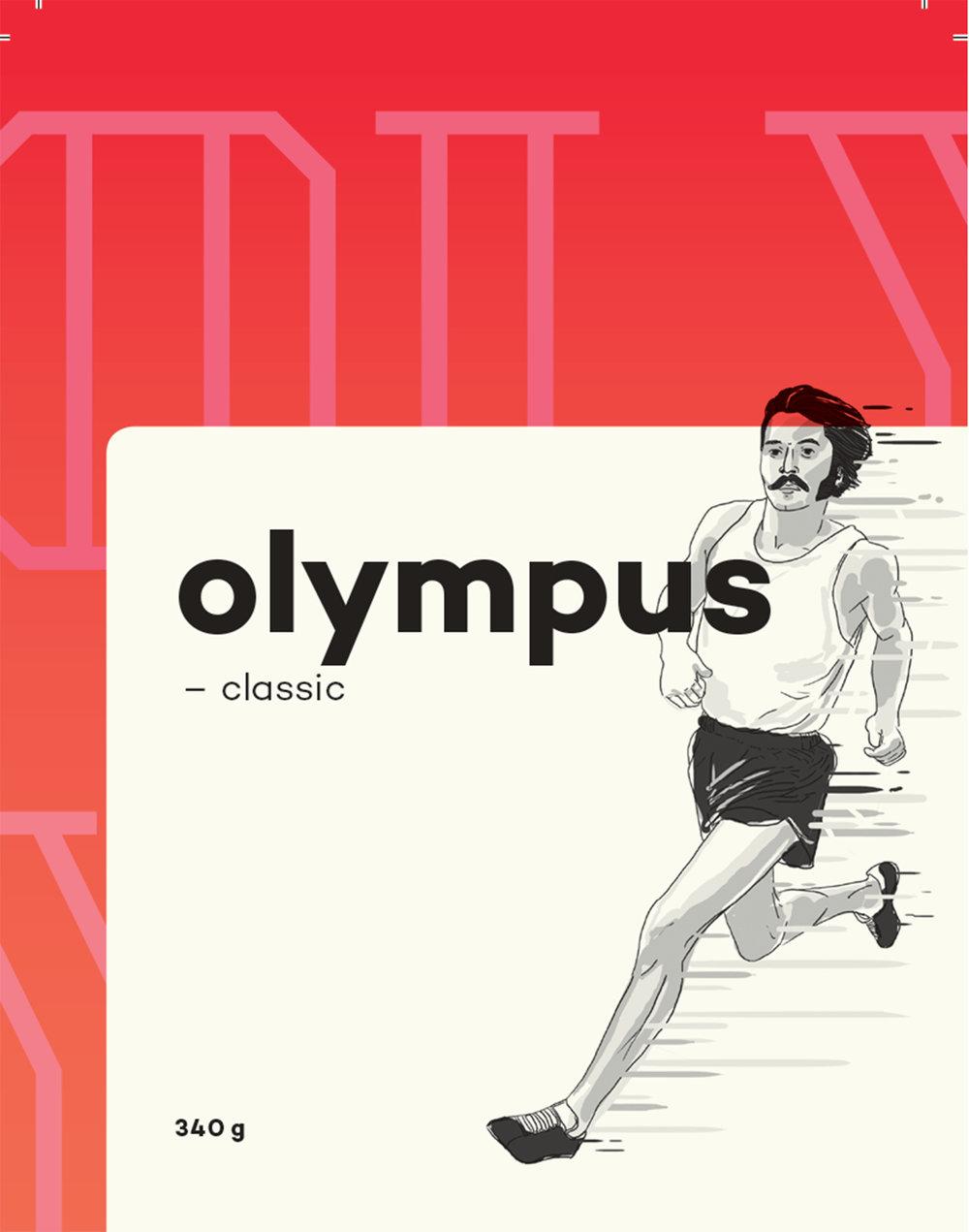 OLYMPUS-LABEL.jpg