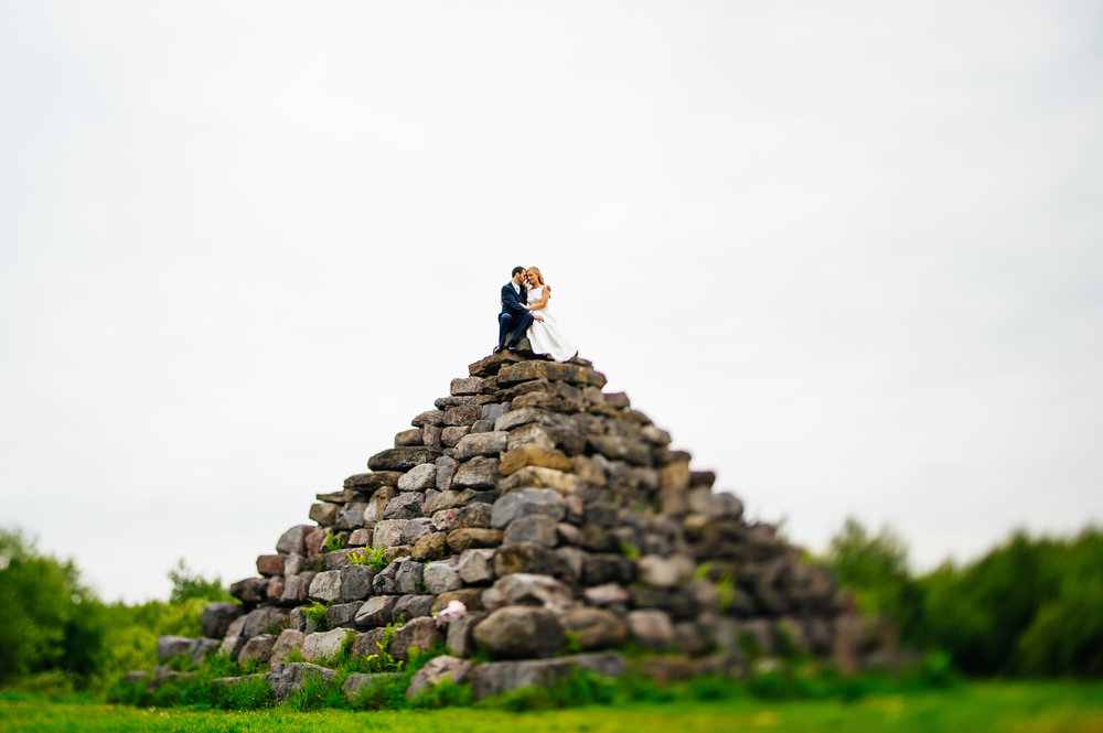 Wedding Photographer Ireland 0051.JPG