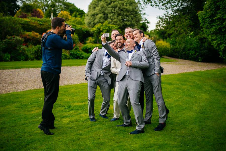 Wedding photographer dublin18.JPG