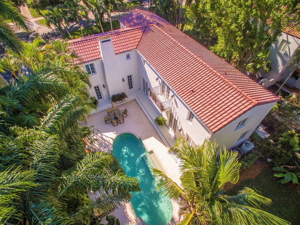AlexTphoto.com - 514 San Lorenzo Ave-Aerials-3-HighRes.jpg