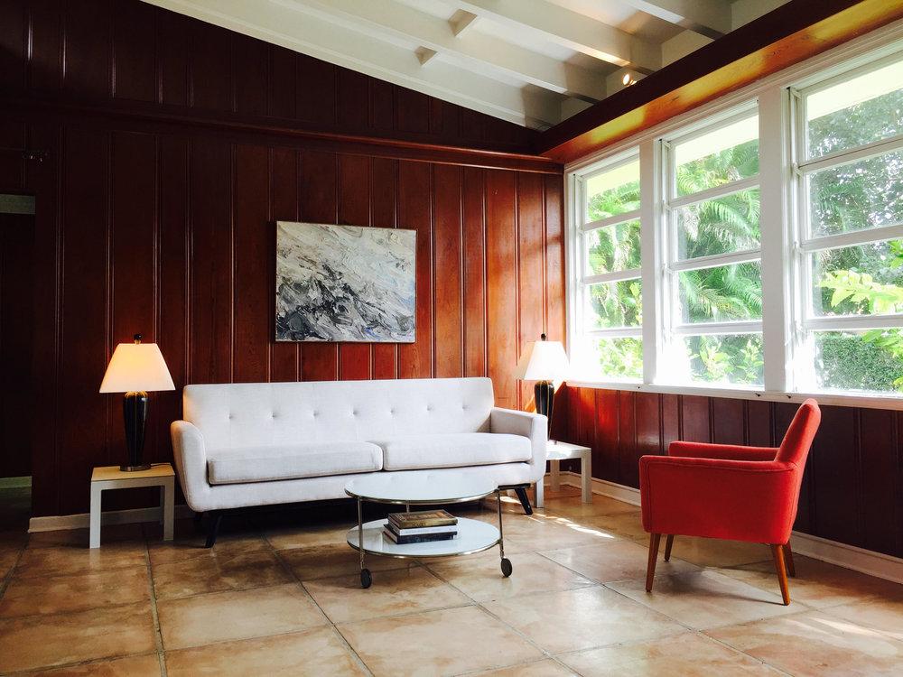 48 ST - Living Room.jpg