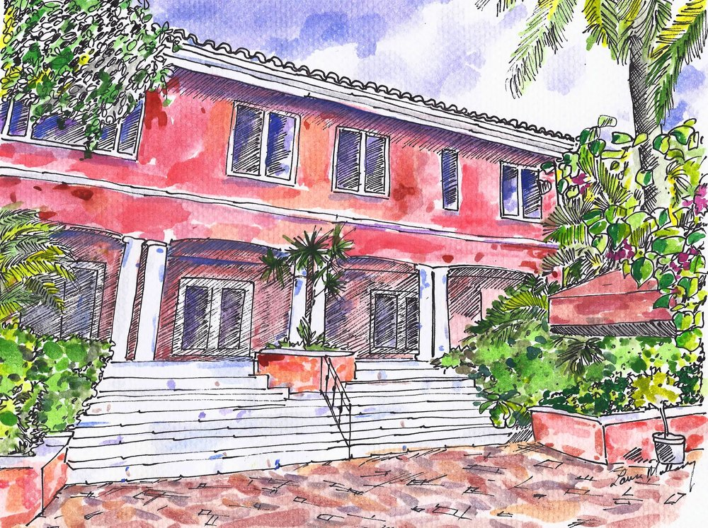 725 villabella avenue, coral gables