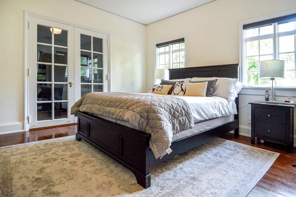 1343 Castile Bedroom.jpg