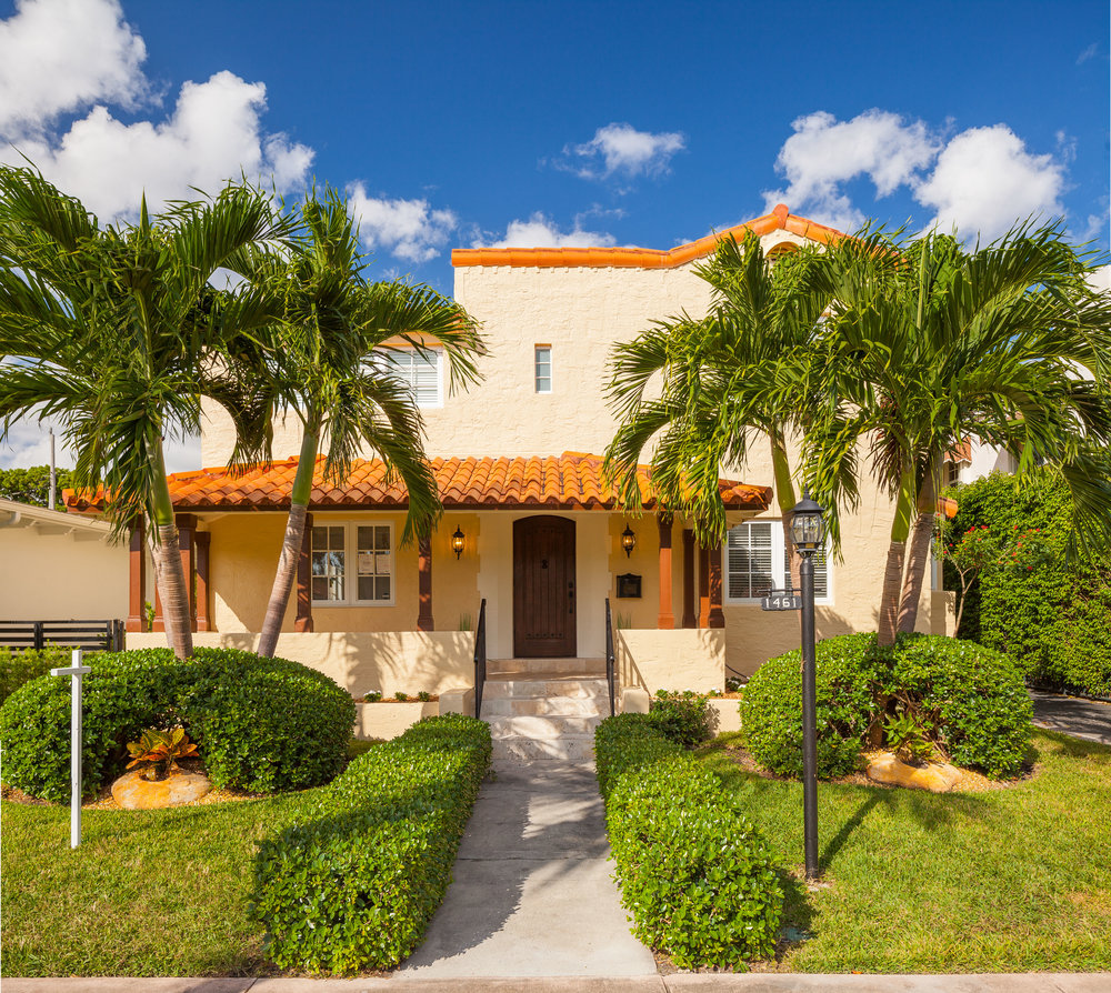 1461 certosa avenue | sold for $848,000