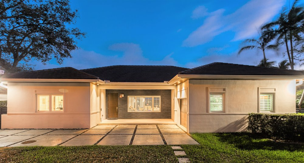 1130 ALFONSO AVEnue | RENTED for $11,250/month