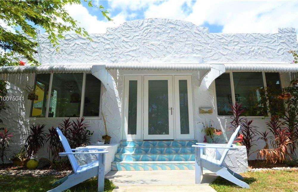 625 minorca avenue | sold in 2016 for $650,000