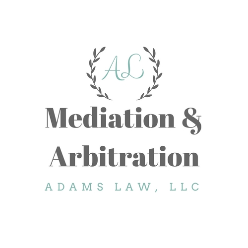 Alternative Dispute Resolution - As an experienced civil litigator I understand that there are times to go to court, and there are times when a dispute may be resolved through alternative dispute resolution. Mediation and Arbitration are often employed as ways to resolve a suit to save time and money, as well as provide certainty of outcome.Whether you need a mediator, arbitrator or neutral for your matter, I am prepared to help. Go to the Mediations page and submit the contact form to get started.