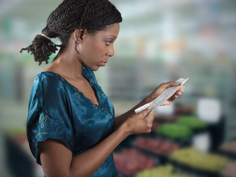 black-woman-looking-at-grocery-shopping-list-1-800x600.jpg