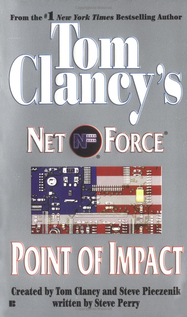 Tom-Clancy-Point-of-Interest.jpg
