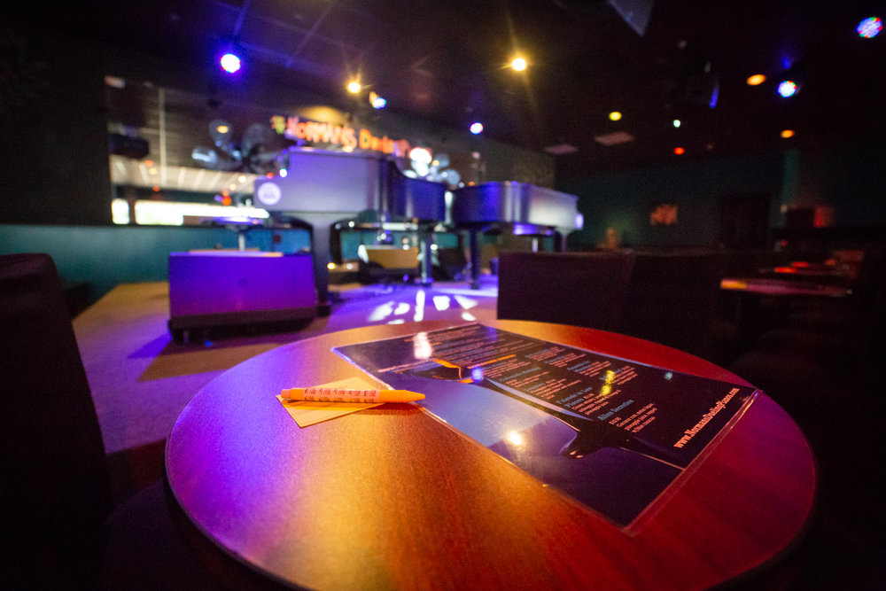 MSH_Normans-Dueling-Pianos_-5028_.jpg