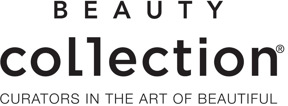 Beauty Collection Logo.jpg