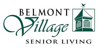 Belmont Village Senior Living Logo.jpg