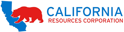 California Resources Corporation Logo.png
