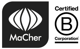 Corrected MaCher_BCorp_nostripe Logo.jpg