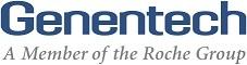 Genentech Logo.jpg
