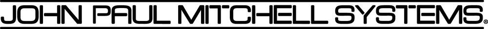 JPMS_logo-John Paul Mitchell.jpg