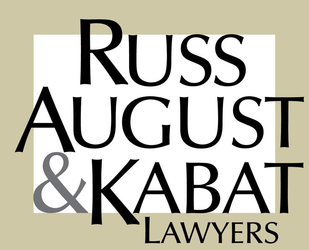 RAK Logo.Ÿ (002) digital ad.jpg