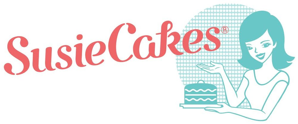 Susie Cakes Logo.jpg
