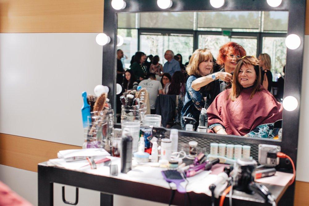 LindsayMelanie-BeautyBus16edited.jpg